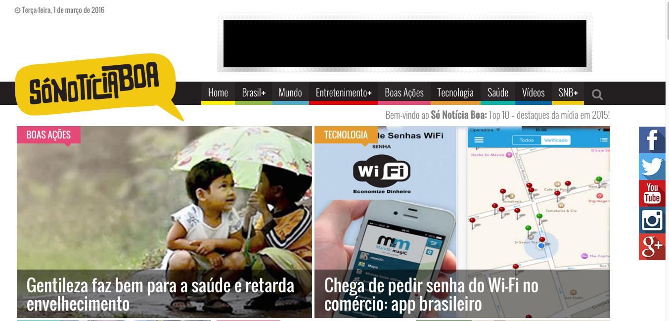 Chega de pedir senha do Wi-Fi no comércio: app brasileiro