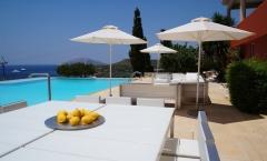 Grécia: luxo e sofisticação ao seu alcance - Programa completo