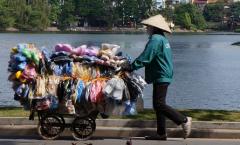 Vietnã - Hanói - Parte 3