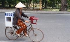 Vietnã - Hanói - Programa Completo
