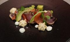 Gastronomia em Chamonix!