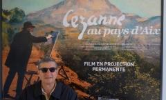 Aix-en-Provence, a cidade de Cézanne e das fontes