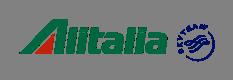 Gosta de Roma? Alitalia passa a ter dois voos diários de SP com destino a capital italiana