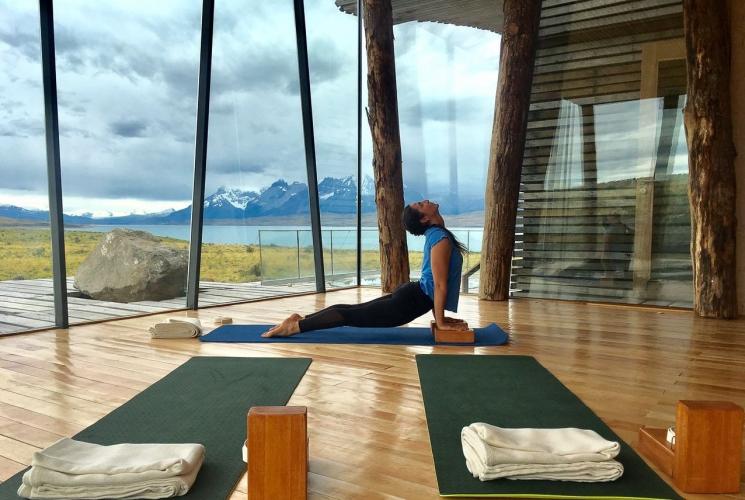 Rede Tierra Hotels compartilha experiências em blog