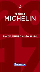 Brasil tem mais dois novos restaurantes duas estrelas Michelin (VÍDEO)