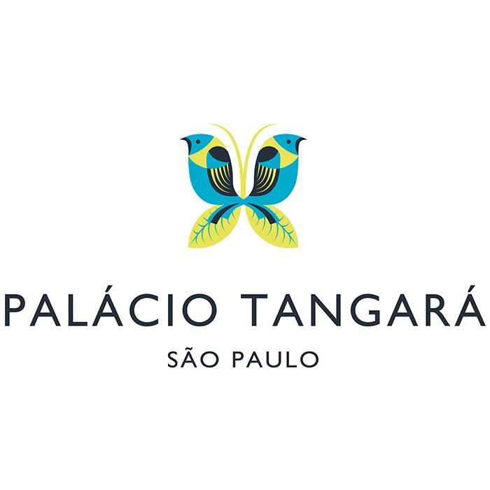 Conheça em Realidade Virtual, o Palácio Tangará!