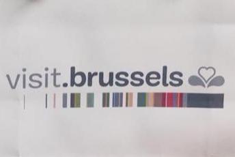 Visit Brussels apresenta novidades