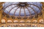 Ganhe desconto nos cursos e ateliers das Galeries Lafayette Haussmann