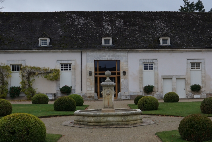Joigny: joia medieval da Borgonha  (VÍDEO)