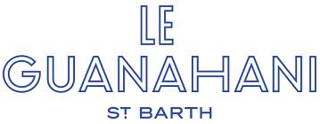 Le Guanahani: o queridinho dos brasileiros