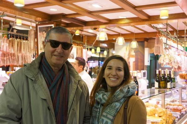 Comer, rezar, viajar! Um pequeno roteiro de dois dias em Lyon (Parte 4)