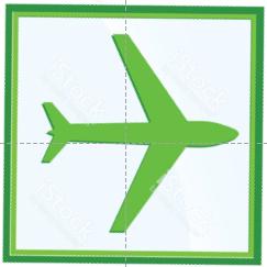 Alitalia: Avaliação das classes Executiva e Premium