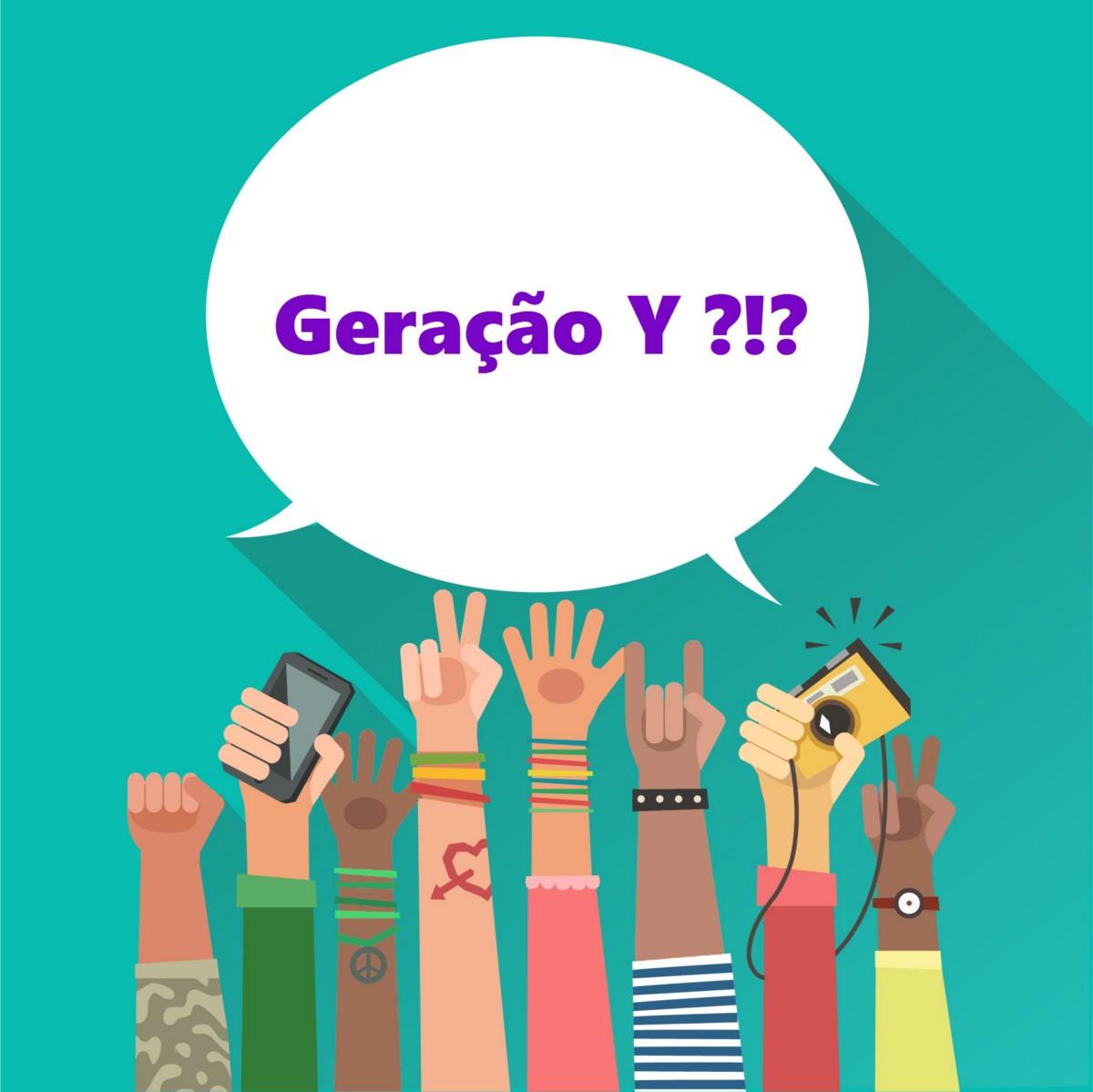 Millennials mudam o turismo no Brasil e no mundo: e você? Muda junto?