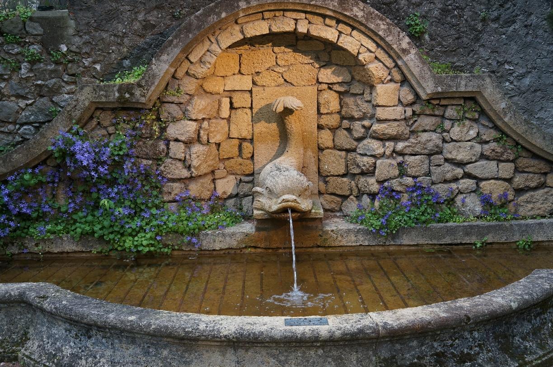 Aix-en-Provence: porta de belos roteiros na Provence (VÍDEO)