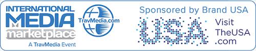 International Media Marketplace reúne profissionais da imprensa, mídia e blogueiros