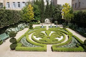 Aix-en-Provence, Gordes e Lourmarin: três joias da Provence