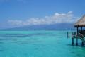 A colorida Polinésia Francesa e o atum rosa!