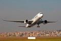 Airbus A350 XWB: o gigante aterrissa no Brasil