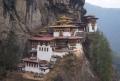 Butão: onde ser feliz é sinônimo de simplicidade (VÍDEO)