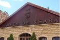 Líbano - Especial vinhos: Château Ksara