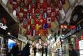 Venha conhecer a Turquia é o tema do curso da Abav-SP