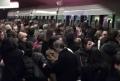 Paris dos turistas, dos mafiosos e dos ciganos