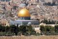 Israel registra queda de mais de 30% no turismo em 2014
