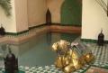 Marrocos de olho nos turistas do Brasil