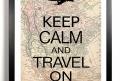 Dez dicas para uma viagem inesquecível