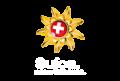 Suíça de olho no turista brasileiro