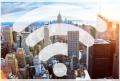 Sete capitais mundiais que oferecem WiFi grátis!