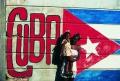 Cuba já foi de Fidel... agora é dos artistas