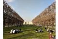 Cinco atrações gratuitas imperdíveis em Paris