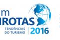 Fórum Panrotas 2016 discute tendências do Turismo