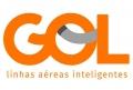 Gol abre primeiro lounge para passageiros de voos nacionais