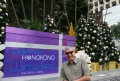 Hong Kong: um mundo no seu prato de Natal!