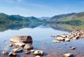 Lake District: a primeira região Britânica a se tornar patrimônio da Unesco - VÍDEO