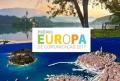 28ª edição do Prêmio Europa de Comunicação
