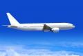 Ranking das companhias aéreas com mais reclamações