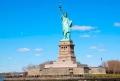 Brasileiros amam viajar para os EUA