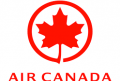 Air Canada tem novo endereço em São Paulo