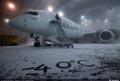 Airbus A 350: um monstro nos ares.