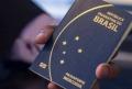 Mais caro, novo passaporte valerá por 10 anos
