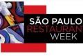 20a edição do São Paulo Restaurant Week