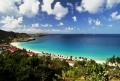 Cosmopolita St. Barth vai virar a capital gastronômica do Caribe!
