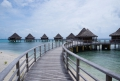 Minha estadia no fantástico Hotel Kia Ora Resort Spa