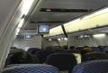 FAA libera uso de aparelhos eletrônicos em voos