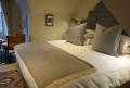 The Dunstane Houses - Hospitalidade em dose dupla