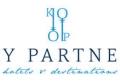Hotel Palazzo Parigi é novidade no portfolio da Key Partners