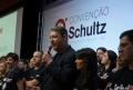 A força digital presente na IX Convenção Schultz